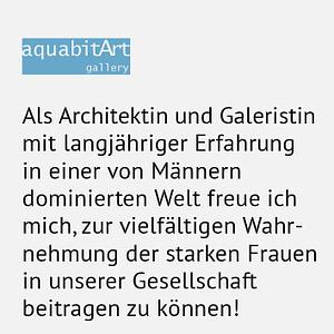03_aquabitArt_WIA_AKTEURINNEN.Statement