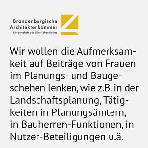 11_Brandenb.ArchitKam_WIA_AKTEURINNEN.Statement