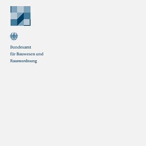 12_BundesamtBauwesenRaumordn_WIA_AKTEURINNEN.OHNEStatement