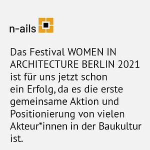 16_n-ails_WIA_AKTEURINNEN.Statement