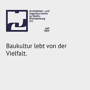 AIV_Statement
