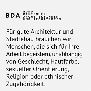 BDABERLIN_480