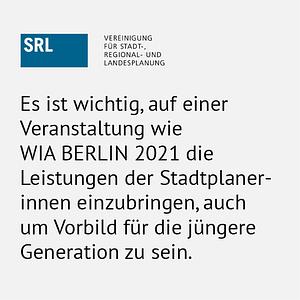 SRL_Statement
