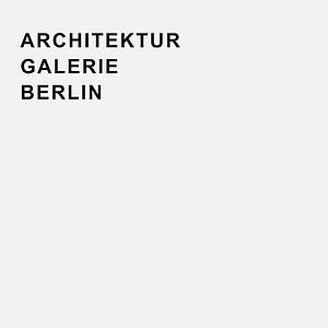 architekturGalerieBln_Statement