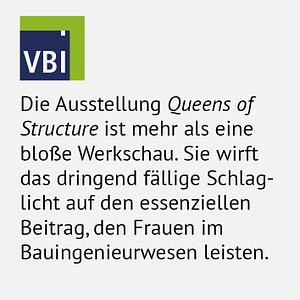 VBI+statement.WIA_AKTEURINNEN.Statement