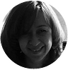 Web developer Samar Maamoun