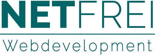 Netfrei Web Development