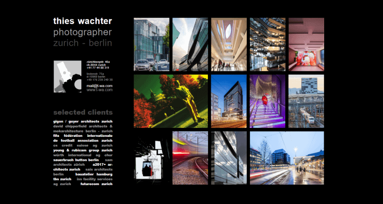 static_photographie_wachter
