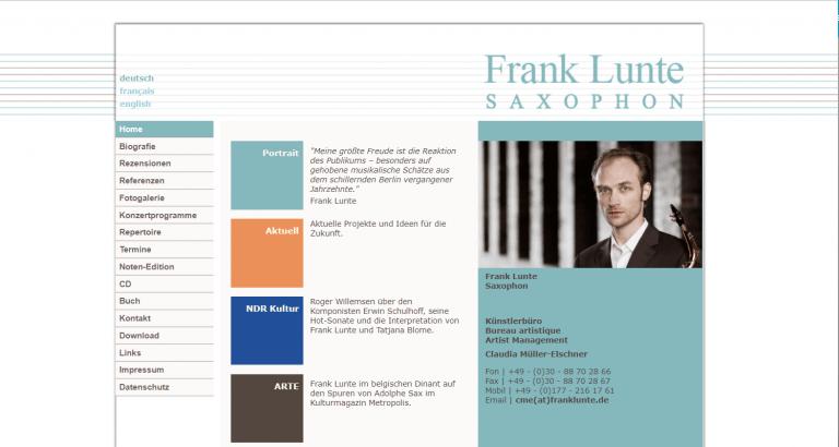 static_frank_lunte